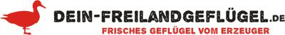 Logo_Freilandgefluegel_klein